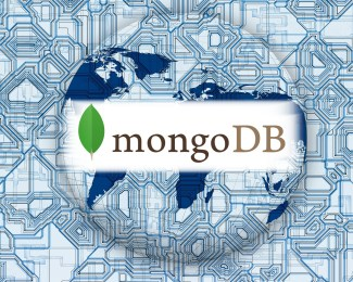 Bases de datos no relacionales - MongoDBBases de datos no relacionales - MongoDB