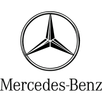 Nouvelle Pub Mercedes 2012 : L'image de marque en Etoiles