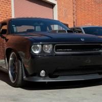 Les voitures de Fast & Furious 6 : Bande annonce