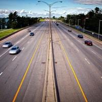 Savez-vous combien vous coûte votre voiture par kilomètre ?