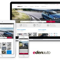 Comment internet bouscule la vente automobile traditionnelle