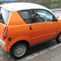 Entretien d'une voiture sans permis : quelles différences avec une voiture normale ?