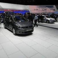 Focus sur la nouvelle ID3 dans le salon virtuel Volkswagen