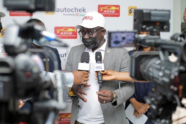 Autochek Partners Automobile Dealers Union of Ghana (ADUG) 1 (1)