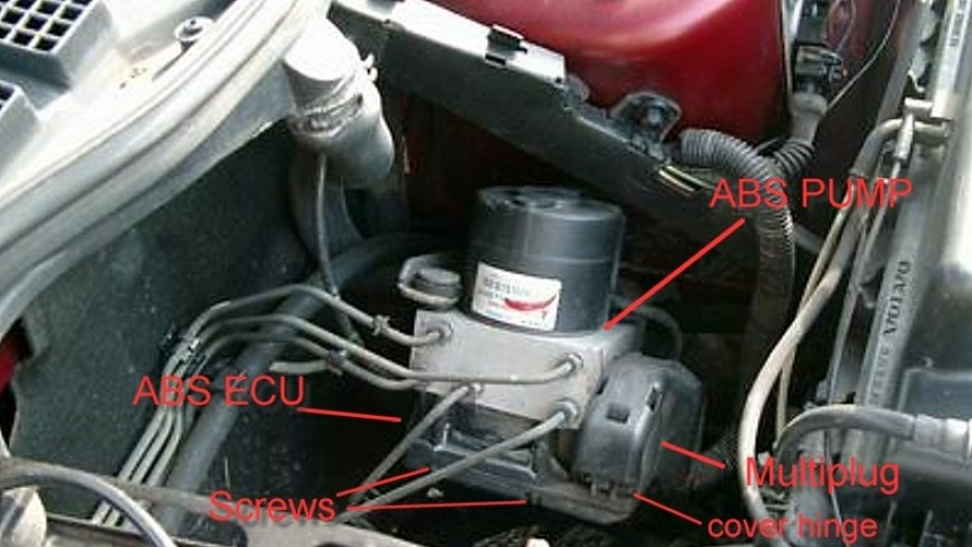 2005 Volvo Xc90 Wiring Diagram Common Questions And Answers About Abs Autointhebox