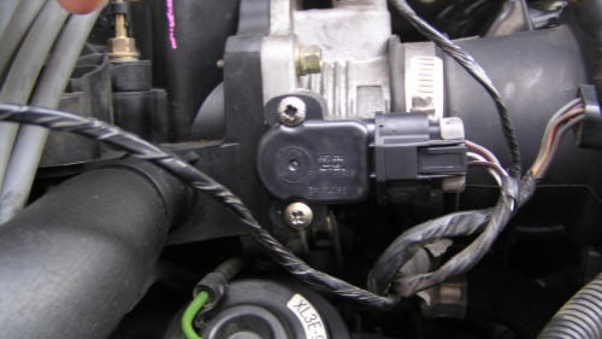 2006 Vw Jetta Tdi Wiring Diagram Symptoms Of A Bad Throttle Position Sensor Autointhebox