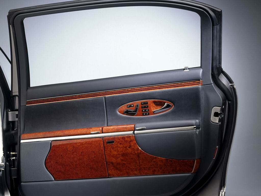 common automotive door locks