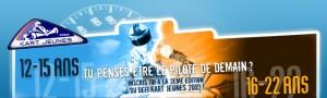kart-jeunes-2