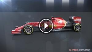 Ferrari2015