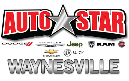 AutoStar Expands Its Affordable Auto Sales Across Western NC