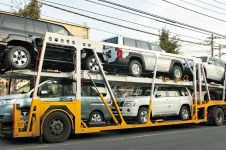 What's the Best Way to Ship a Car?
