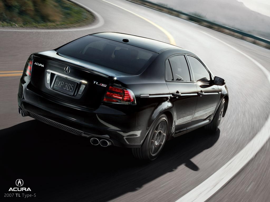 Acura Tl Top Car Models - Turbo acura tl