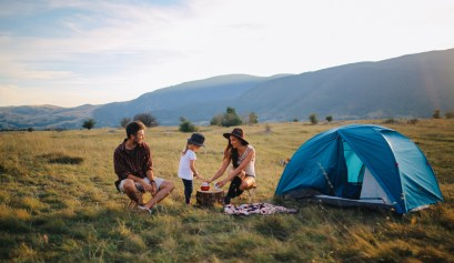 National-Park-camping-campout