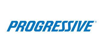 progressive rv insurance logo