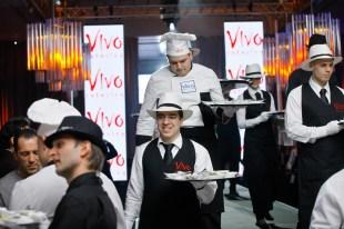 Vivo_catering_5