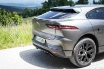 Jaguar I-Pace Avant2Go test-11