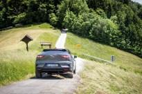 Jaguar I-Pace Avant2Go test-15