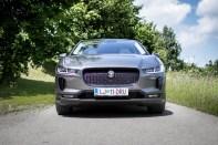 Jaguar I-Pace Avant2Go test-4
