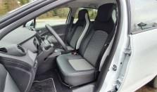 Renault-ZOE-Avant2Go-ZE50-17