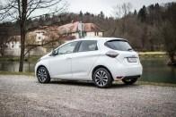 Renault-ZOE-Avant2Go-ZE50-2