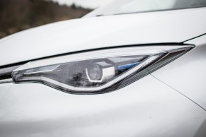 Renault-ZOE-Avant2Go-ZE50-5