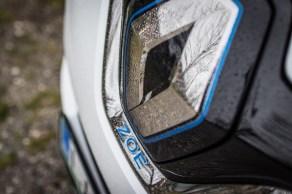 Renault-ZOE-Avant2Go-ZE50-6