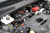 Renault-ZOE-Avant2Go-ZE50-7