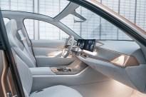 BMW-i4-concept-Geneve-2020-Avant2Go-Avant car-6