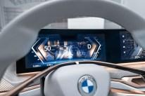 BMW-i4-concept-Geneve-2020-Avant2Go-Avant car-7