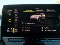 Volkswagen_ID3_Avant2Go_AvantCar_2021-3