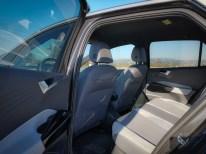 Volkswagen_ID3_Avant2Go_AvantCar_2021-4