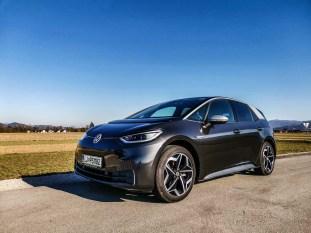 Volkswagen_ID3_Avant2Go_AvantCar_2021-7