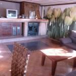 Oportunidades Inmobiliarias en Villena…