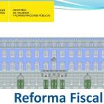¿Cómo te afecta la nueva Reforma Fiscal si no vendes tu vivienda en 2014?