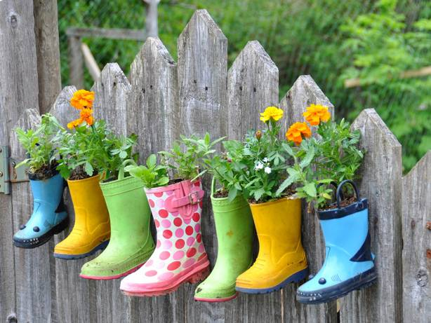 The 9 Gardening Trends That Are Sprouting In 2015 Avas Flowers