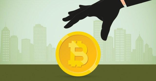 MyKings Crypto Malware   Avast