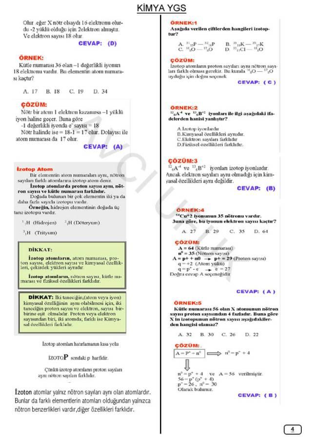 kimya-ygs-ders-notlari-4
