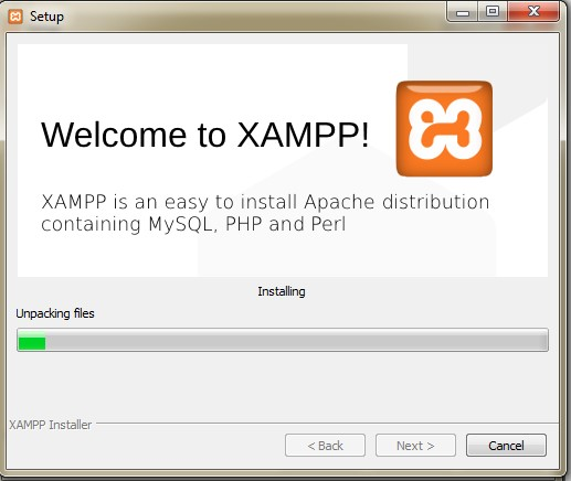 xampp-kurulum-7