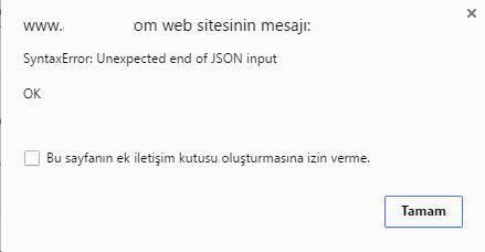 sytnax-error