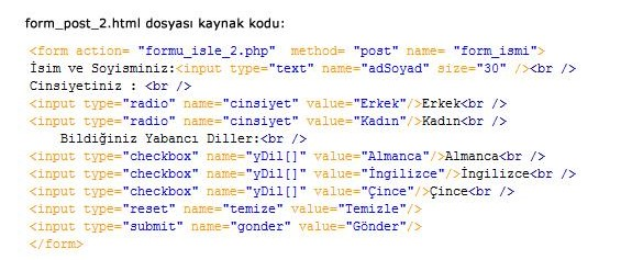 radio_button_uygulamasi_php_form