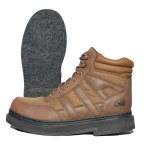 Chota Abrams Creek Wading Boots Product Review Winner