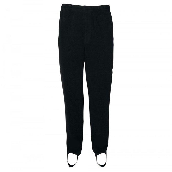 Redington IO Fleece Fishing Pant Product Review