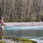 The Redington Palix River Wading Boot Product Review Winner