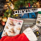 The Ultimate Fly Fishing Gift Guide