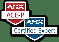 AMX_Certified-Programming-Expert_PROVIDEO