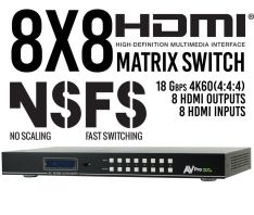 edge-ac-mx88-auhd-nsfs-logo_1_orig