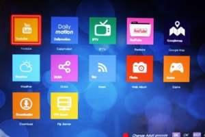 blog-apps