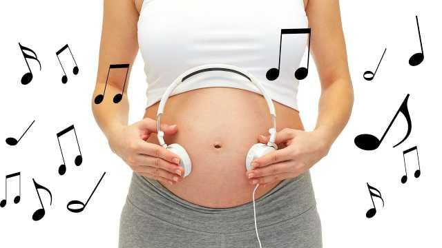 uloga muzike