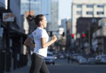 fizicka aktivnost
