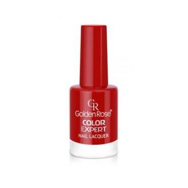 Golden-rose-color-expert-avtree-beauty-subscription-box